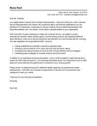 sle resume for customer relation officer resume best sales customer service representatives cover letter exles