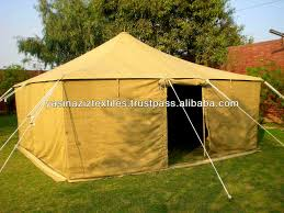 Wooden Tent by Climbing Canvas Tent Poles Army Canvas Tent Poles U201a Canvas Pole