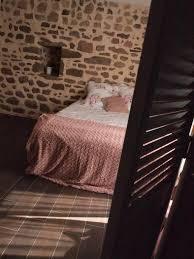chambre d hote guidel histoire de chambres d hôtes chambre d hôtes guidel