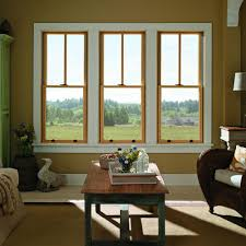 double hung window beehive state exteriors windows doors