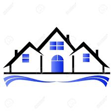 home design logo roofing logo design free boliviaenmovimiento net