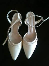 besson chaussure mariage chaussure mariee ivoire besson chaussures mariage ivoire pas cher