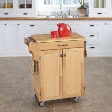 cuisine construction kitchen islands mix and match cuisine cart cabinet