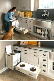 rangement cuisine conforama accessoires rangement cuisine accessoire tiroir cuisine rangement