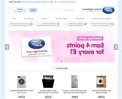 buy boots voucher awesome boots kitchen appliances free delivery code