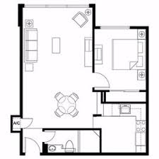 interior floor plans las vegas timeshare floor plans the carriage house