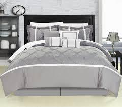 bedding trends of 2017 u2014 pillow talk by bedding com