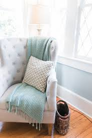 best 25 tj maxx ideas on pinterest tj max russ hill hotel and tj maxx chair and pottery barn throw