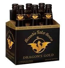 is corona light beer gluten free low gluten beers pbr modelo especial negro modelo corona coors