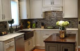 Cool Kitchen Remodel Ideas Superb Kitchen Decor Quotes Tags Decorate Kitchen Cabinets For