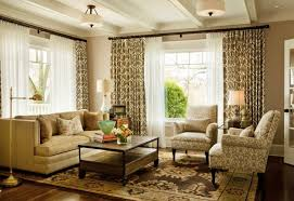 portland home interiors portland interior designer s foursquare redecoration a study in