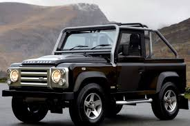 land rover defender 4 door interior classic land rover defender to be made in sri lanka as well