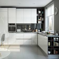 white kitchen cabinets design foshan high quality modern designs white kitchen cabinet buy kitchen cabinets design modern kitchen cabinet design white kitchen cabinet