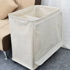 plastic laundry hamper creative laundry hamper with wheels