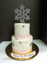 baby it s cold outside baby shower baby shower cakes specialty baby shower cakes custom baby shower