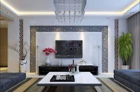 Free Interior Design Ideas For Home Decor Free Living Room Design At Modern Home Designs
