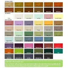 royal exterior wood finish protek wood stain in 56 colours