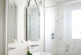 bathroom styling ideas homegoods bathroom decor