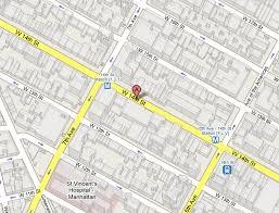 pratt map locations maps