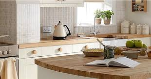 Homebase Kitchen Tiles - homebase loses laura ashley concessions horticulture week