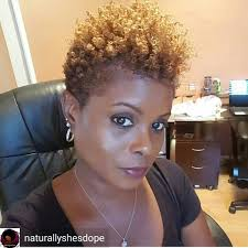 pixie hair do in twist dope tapered fro by stepthebarber s blackhairinformation natural