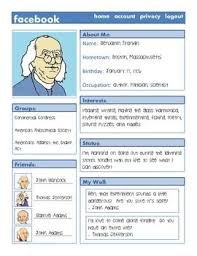 best 25 biography project ideas on pinterest biographies