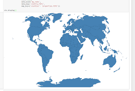 Map Python Why Python Vincent Map Visuzalization Does Not Map Data From Data