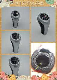 online get cheap gear shifter 10 speed aliexpress com alibaba group