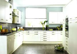 color ideas for kitchen popular kitchen wall colors kitchen wall ideas kitchen wall color