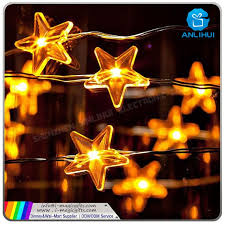 high quality outdoor christmas street light decoration christmas