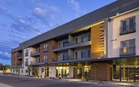 3 bedroom apartments in albuquerque platinum rental apartments albuquerque nm rentguide com