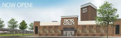 black friday microcenter 2017 micro center houston west loop