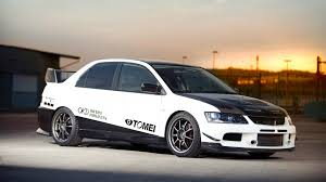 mitsubishi modified wallpaper photo collection cars vehicles tuning mitsubishi