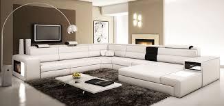 chambre style anglais canape angle panoramique cuir pas cher canapés dangle design