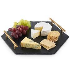 unique serving platters serving trays home kitchen