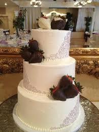 croquembouche wedding cake french wedding original cakes