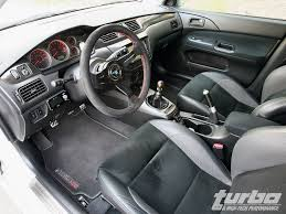 mitsubishi fto interior car picker mitsubishi lancer evolution interior images