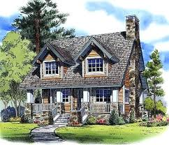 english cottage house plans southern living house plans cottage home plans country cottage house plans cottage barn owl