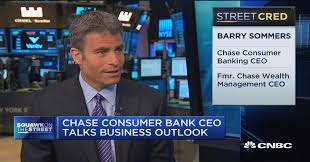Chase Bank Teller Job Application Jpmorgan Chase Is Building More Bank Branches
