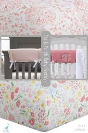 Mix And Match Crib Bedding Best Baby Nursery Inspo Babies For Mix And Match Crib Bedding