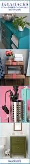best 25 ikea bathroom furniture ideas on pinterest small
