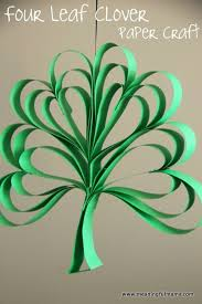 50 cute saint patrick u0027s day crafts you must try
