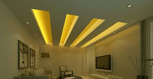 Gyproc False Ceiling Designs For Living Room Residential False Ceiling False Ceiling Gypsum Board Drywall