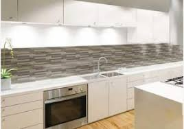 backsplash tile ideas small kitchens backsplash tile ideas for small kitchens warm kitchen backsplash