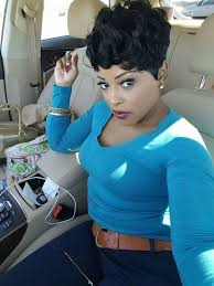hair weave for pixie cut our daily specials is over but we want to see how our