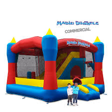 bounce house rental bounce house rental of harvest al serving huntsville al