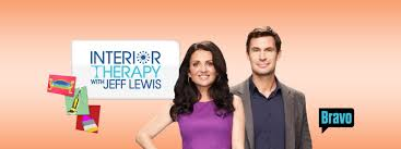 watch interior therapy with jeff lewis online at hulu