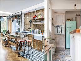 home decor trends autumn 2015 latest home design trends home furniture design kitchenagenda com
