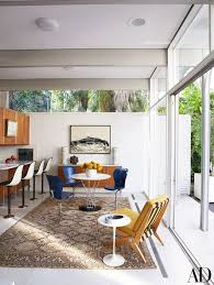 homes with modern interiors 18 stylish homes with modern interior design photos