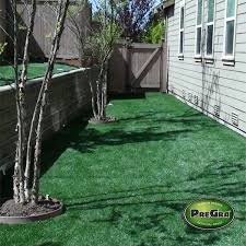 artificial grass costco